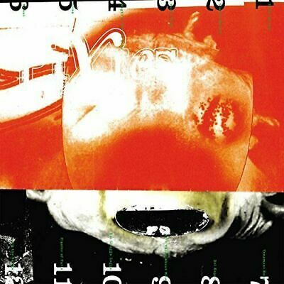Pixies Head Carrier Cd New Sealed Free Fast Uk Post • 5.98£
