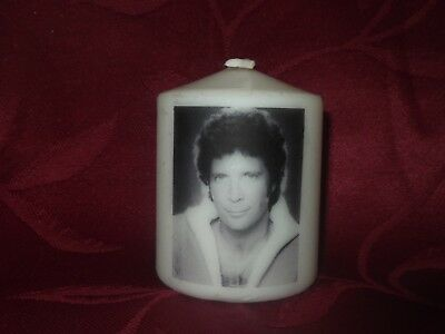 Unique Tom Jones Themed Candle Gift - Christmas Gift  • 6.99£