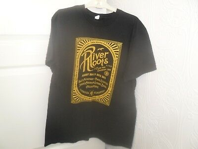 Kacey Musgraves - River Roots T-shirt - Size Large - Mavis Staples • 40.99£
