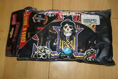 Guns N Roses Appetite For Destruction T-Shirt ; New & Sealed; Size L , Official • 16.99£