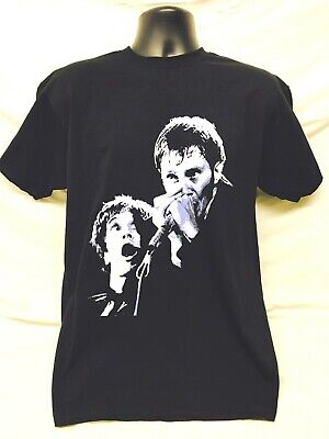 Dr Feelgood T-Shirt  • 11.99£