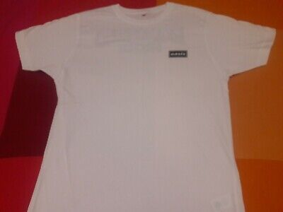 OASIS - Rockfield Limited Edition T Shirt Only 150 Made Official Size Large NEW! • 40£