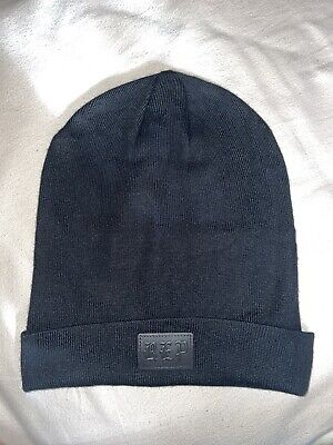 Taylor Swift Reputation Beanie Hat Official Merchandise Brand New • 30£