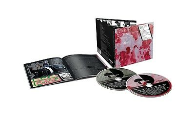 Pink Floyd - The Early Years 1967-72 (cre/ation)  2 Cd New  • 18.99£