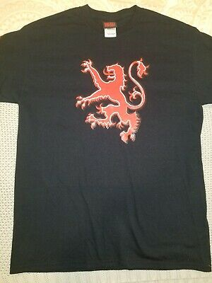 Red Hot Chili Peppers Tshirt 1999 Medium Offical Merchandise  • 14.19£
