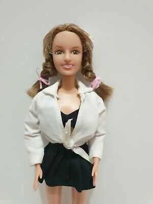 Britney Spears DOLL Baby One More Time  • 14.15£