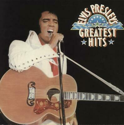 Greatest Hits - 7 LP Box - Readers Digest S... Elvis Presley Vinyl Box Set UK • 44.25£