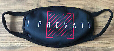 Iprevail Rare Face Mask New  • 20£