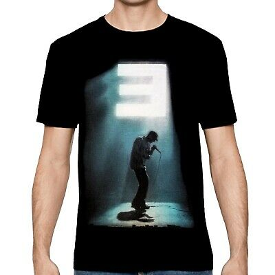Eminem - The Glow Official Licensed T-Shirt  • 15.99£