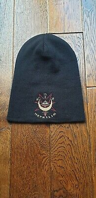 Fields Of The Nephilim Beanie Hat • 14.50£