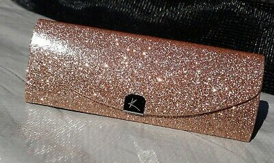 Kylie Minogue Glasses Case Very Good Condition  • 20£