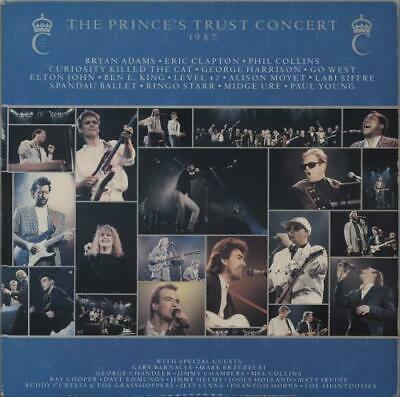 Enemy Music For The People Box Set UK 825646901395 WARNER 2009 • 79.10£