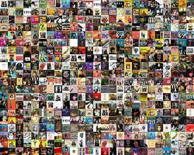 TOP 80GB Of Dance Music Classics-DJ Collection (85 Albums) - (DIGITAL DOWNLOAD) • 14.95£