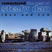 The Best Of Steely Dan CD Value Guaranteed From EBay's Biggest Seller! • 2.40£