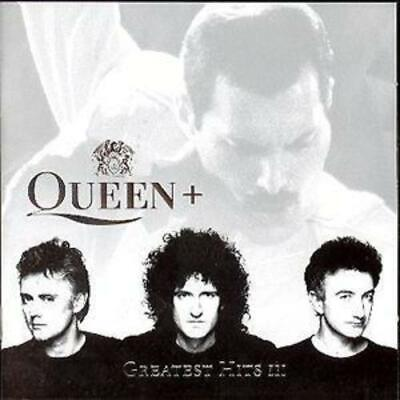 Various Artists : Greatest Hits III CD (1999) Expertly Refurbished Product • 2.16£