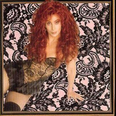 Cher : Greatest Hits 1965-1992 CD (1992) Highly Rated EBay Seller Great Prices • 2.34£