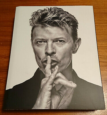 David Bowie Collector Complete Sotheby's Auction Catalogues London November 2016 • 85£