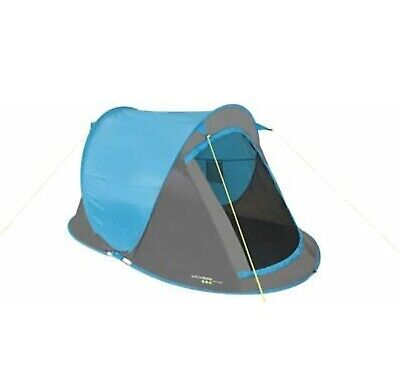 Hope Harbour Pop Up Tent Delivered Directly To Charity On Your Behalf. • 19.99£