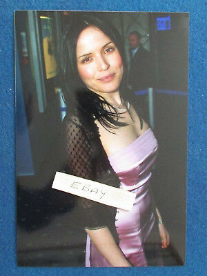 The Corrs - Andrea Corr - 9 X6  Photo - C - See Description • 5.99£