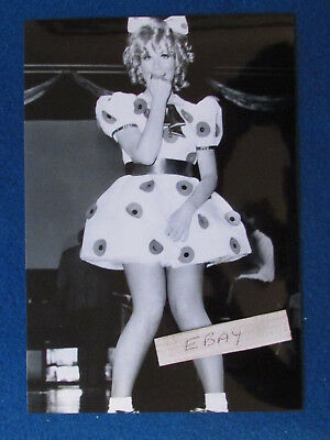 Dusty Springfield - 9 X6  Photo - B - See Description • 5.99£
