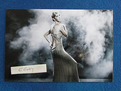 Celine Dion - 9 X6  Photo - I - See Description • 5.99£