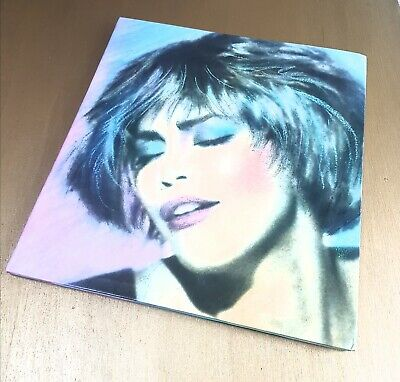Whitney Houston / 1991 Tour Progame  • 20£