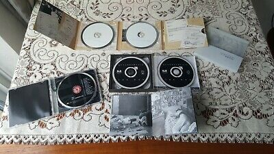 The Who  • 8£