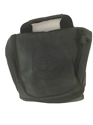 U2 360 Tour Washbag • 38£