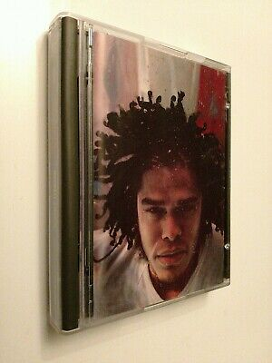 Maxwell - Embrya -  Minidisc Md Album - 1998 • 24.90£