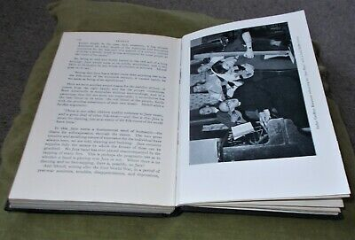 CLIFF RICHARD   1st Performing Photo EVER  ??    SKIFFLE • 4.99£