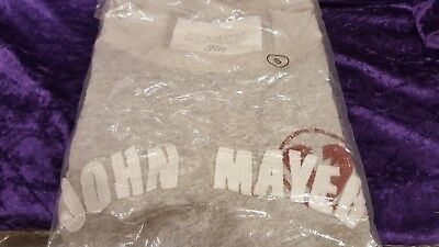 John Mayer Ladies Sweater/ Jumper New Size Small  • 10.99£