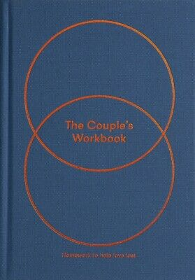 The Couple • 12.73£