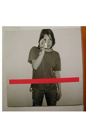 2 New Order Poster Flat And A Banner Joy Division • 78.97£