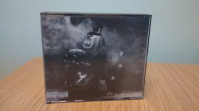 Quadrophenia The Who Double CD  • 5.99£