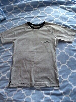 Vintage Stereophoncs Performance & Cocktails T-shirt Size Small VGC Collectible • 10£