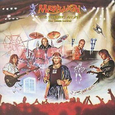 Marillion : The Thieving Magpie CD (1988) Highly Rated EBay Seller Great Prices • 2.68£