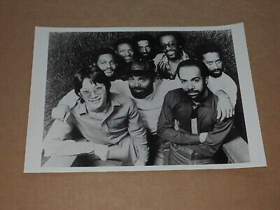 Maze 10 X 8 1983 Press Photo • 12£