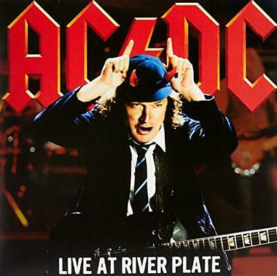 Live At River Plate [VINYL], , Vinyl, New, FREE & FAST Delivery • 43.54£