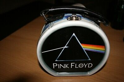 Pink Floyd Collectable Tin By Vandor • 3.10£