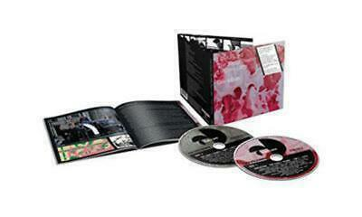 The Early Years 1967-1972: Cre/ation - Pink Floyd [CD] • 16.68£