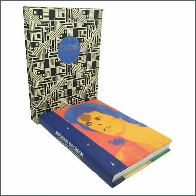 Genesis Publications Moonage Daydream Collector's Edition Book (UK) • 1,375£