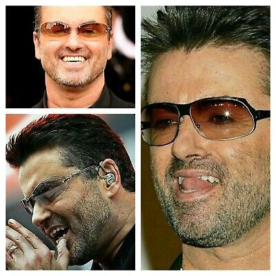 George Michael Photos • 2.99£