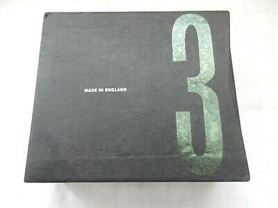 Depeche Mode Singles 13 - 18 Box Set 3  Excellent Condition • 39.99£