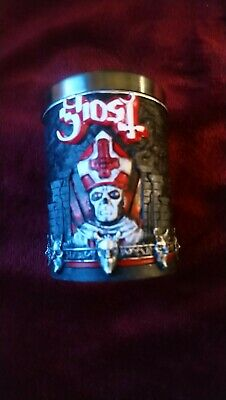 SHOT GLASS Ghost Papa III Summons  • 11.99£